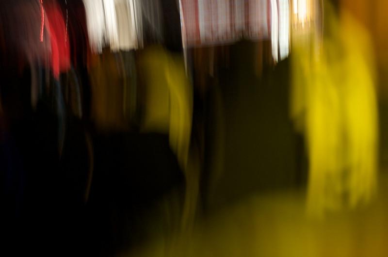 House_of_Shock_09__DSC0024