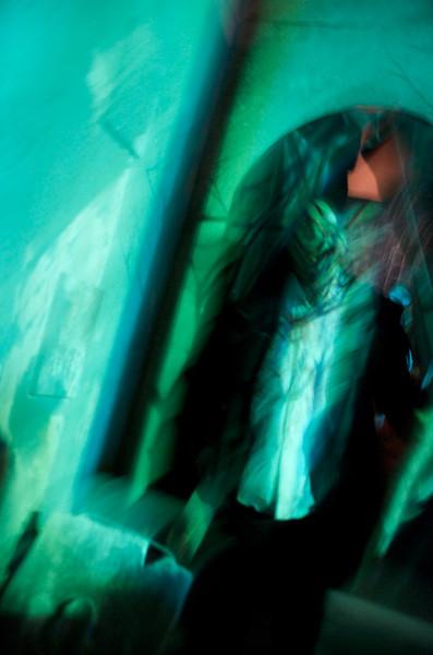 House_of_Shock_09__DSC0327