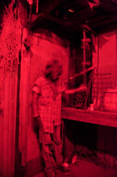House_of_Shock_09__DSC0340