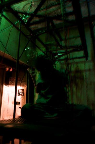 House_of_Shock_09__DSC0334