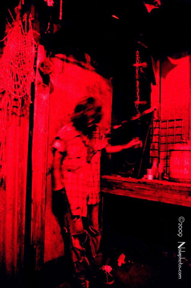 House_of_Shock_09_DSC0340