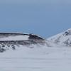 Skútustaðagígar Pseudcraters Panoramic
