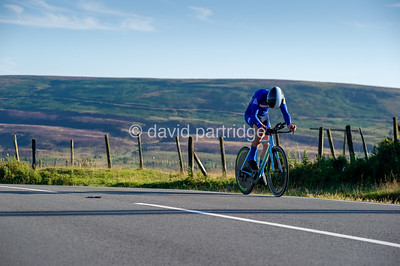 SD Sealants Junior Tour of Wales 2019. Stage 1 - Brynmawr – Tumble