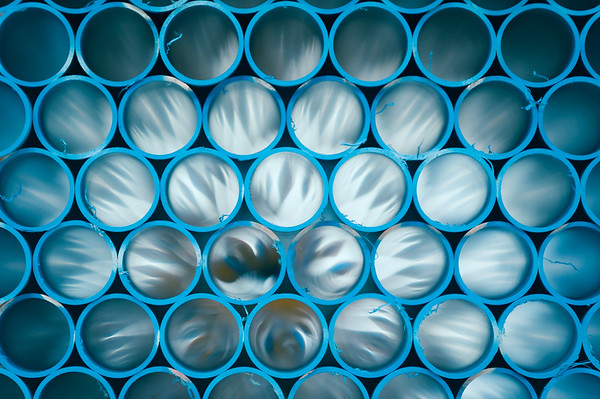 thyssenkrupp Materials