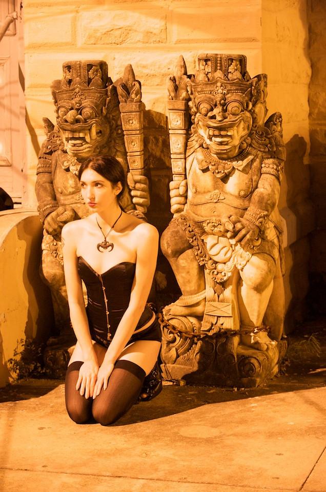 Mona_night_09__DSC6406
