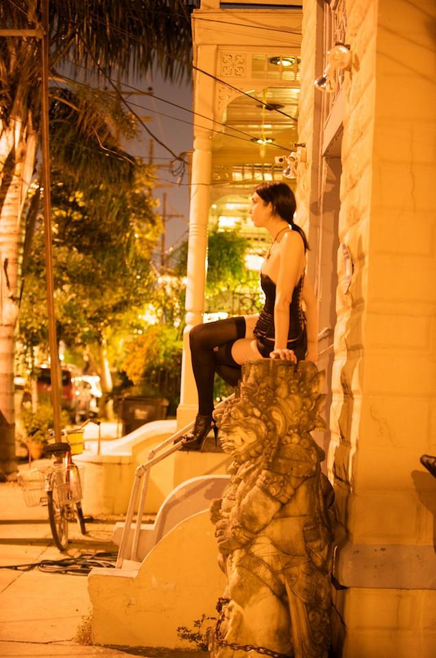 Mona_night_09__DSC6361