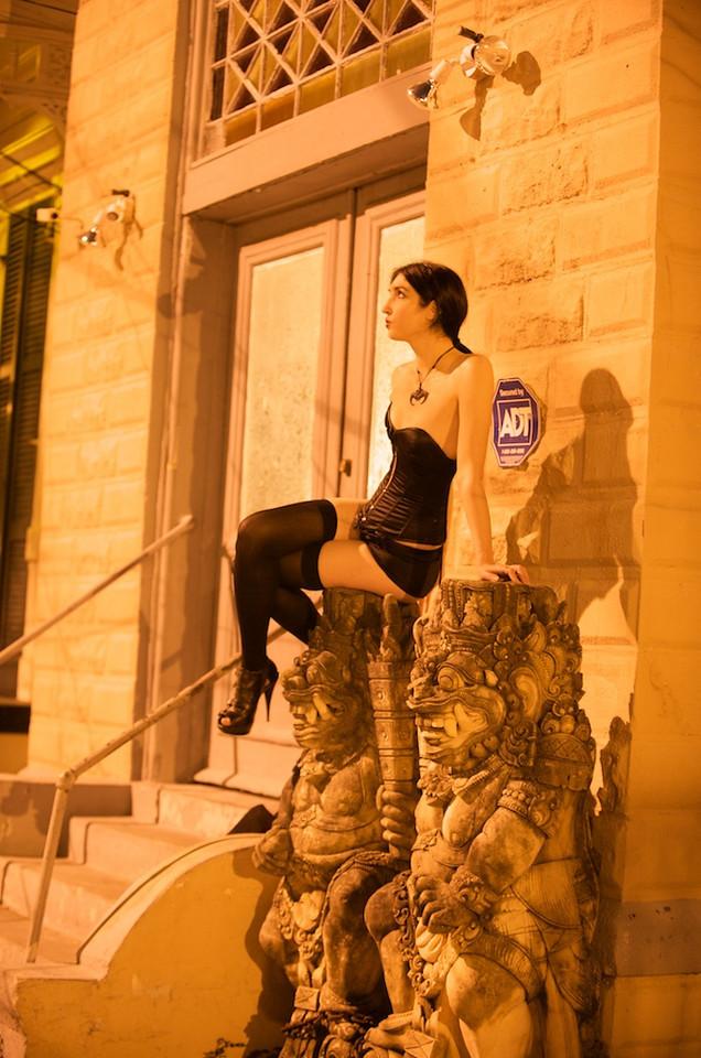 Mona_night_09__DSC6360
