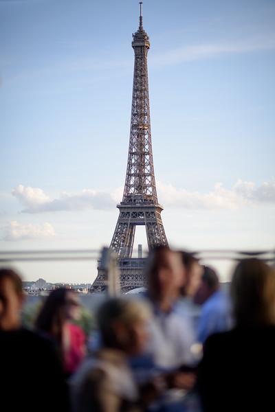 Paris Airshow 2019