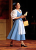 Song - Belle (Belle-Molly Wissinger)