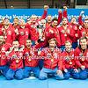 Bundesliga Finale Männer 2017 Leipzig, Hamburger Judo Team_BT_NIKON D3_20171104__D3C7264