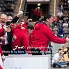 Bundesliga Finale Männer 2017 Leipzig, Hamburger Judo Team_BT_NIKON D4_20171104__D4B3594