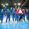 Bundesliga Finale Männer 2017 Leipzig, Hamburger Judo Team_BT_NIKON D3_20171104__D3C7002