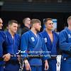 Alexander Wieczerzak, Bundesliga Finale Männer 2017 Leipzig, Dominik Ressel, Garcia Kurbjeweit, Hamburger Judo Team_BT_NIKON D4_20171104__D4B4774