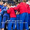 Bundesliga Finale Männer 2017 Leipzig, Hamburger Judo Team_BT_NIKON D4_20171104__D4B3491