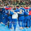 Bundesliga Finale Männer 2017 Leipzig, Hamburger Judo Team_BT_NIKON D3_20171104__D3C6921