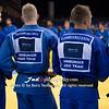 Aaron hildebrand, Alexander Wieczerzak, Bundesliga Finale Männer 2017 Leipzig, Dominik Ressel, Garcia Kurbjeweit, Hamburger Judo Team_BT_NIKON D4_20171104__D4B4779
