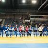 Bundesliga Finale Männer 2017 Leipzig, Hamburger Judo Team_BT_NIKON D3_20171104__D3C6989
