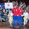 Bundesliga Finale Männer 2017 Leipzig, Hamburger Judo Team_BT_NIKON D4_20171104__D4B3372