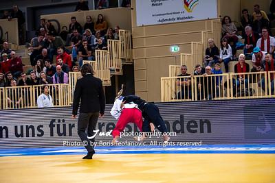 Bundesliga Finale Frauen 2019 Wiesbaden, Christina Faber, Luise Malzahn_BT__D5B6190