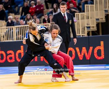 Amelie Stoll, Bundesliga Finale Frauen 2019 Wiesbaden, Pauline Starke_BT__D5B6267