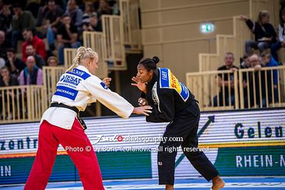 Bundesliga Finale Frauen 2019 Wiesbaden, Christina Faber, Luise Malzahn_BT__D5B6204
