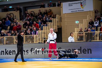 Bundesliga Finale Frauen 2019 Wiesbaden, Christina Faber, Luise Malzahn_BT__D5B6202