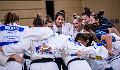 Bundesliga Finale Frauen 2019 Wiesbaden, VfL Sindelfingen_BT__D5B6149