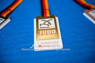 Bundesliga, Bundesliga 2019 Finale Männer Esslingen, Gold medal_BT__D5B3431