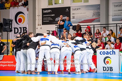 Bundesliga 2019 Finale Männer Esslingen, TSV Abensberg_BT__D5B3742