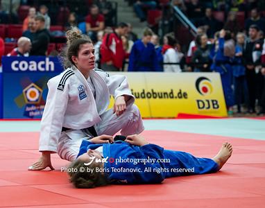 -52 kg Ohl Tamara Judo Club Wiesbaden 1922 e V  HE, DEM2020 Stuttgart, Mascha Ballhaus_BT__D5B9309