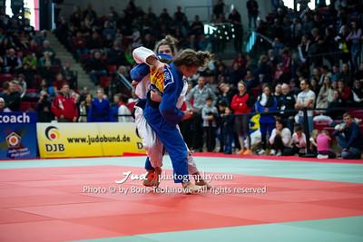 -52 kg Ohl Tamara Judo Club Wiesbaden 1922 e V  HE, DEM2020 Stuttgart, Mascha Ballhaus_BT__D5B9292