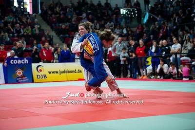 -52 kg Ohl Tamara Judo Club Wiesbaden 1922 e V  HE, DEM2020 Stuttgart, Mascha Ballhaus_BT__D5B9294