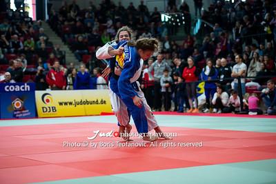 -52 kg Ohl Tamara Judo Club Wiesbaden 1922 e V  HE, DEM2020 Stuttgart, Mascha Ballhaus_BT__D5B9293