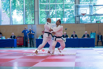 DKM 2018 Hannover, Nage-no-kata, Sergio Sessini, Yusuf Arslan_BT_NIKON D4_20180623__D4B3487