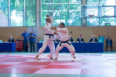 DKM 2018 Hannover, Nage-no-kata, Sergio Sessini, Yusuf Arslan_BT_NIKON D4_20180623__D4B3486