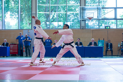 DKM 2018 Hannover, Nage-no-kata, Sergio Sessini, Yusuf Arslan_BT_NIKON D4_20180623__D4B3484