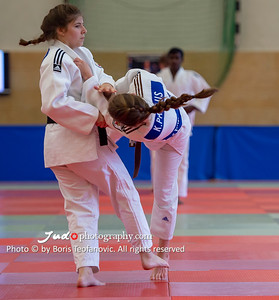 Annika Bernard, DKM 2018 Hannover, Kathrin Paulus, Nage-no-kata_BT_NIKON D4_20180623__D4B3342