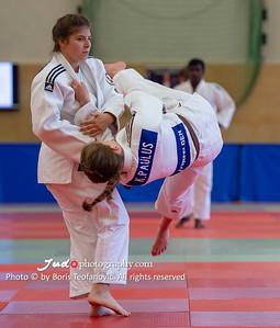 Annika Bernard, DKM 2018 Hannover, Kathrin Paulus, Nage-no-kata_BT_NIKON D4_20180623__D4B3343