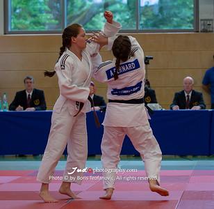 Annika Bernard, DKM 2018 Hannover, Kathrin Paulus, Nage-no-kata_BT_NIKON D4_20180623__D4B3321