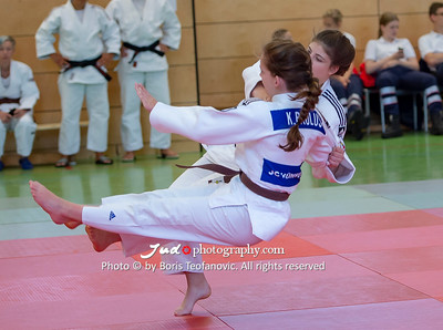 Annika Bernard, DKM 2018 Hannover, Kathrin Paulus, Nage-no-kata_BT_NIKON D4_20180623__D4B3363