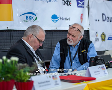 DEM2019 Stuttgart, Peter Frese, Uli Klocke_BT_NIKON D4_20190126__D4B6645