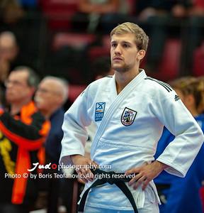 -66 kg Scheibel Manuel TSV Abensberg BY, DEM2019 Stuttgart_BT_NIKON D3_20190126__D3C1569