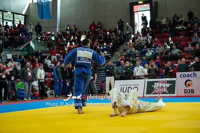 -100 kg Galandi Philipp UJKC Potsdam e V  BB, -100 kg Schönefeldt Domenik Judo-Team Hannover e V  NS, DEM2019 Stuttgart_BT_NIKON D4_20190126__D4B6829