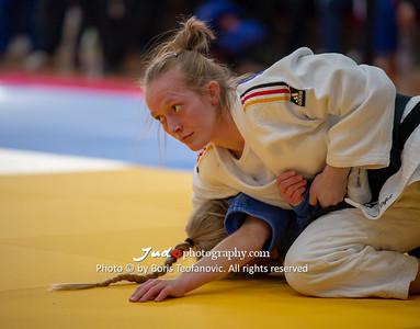 -52 kg Würfel Annika VfK -Bau- Rostock 94 e V  MV, DEM2019 Stuttgart_BT_NIKON D4_20190126__D4B6582