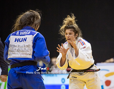 #europeanjudo, #judowarsaw2020_BT__D5B9795