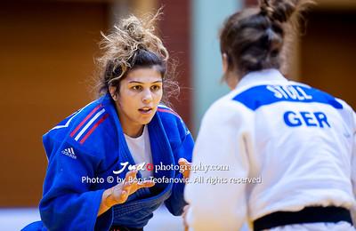 #europeanjudo, #judowarsaw2020_BT__D3C8890