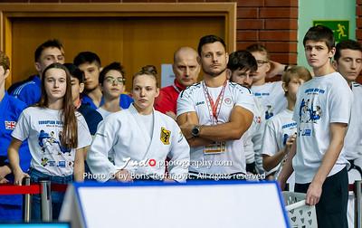 #europeanjudo, #judowarsaw2020_BT__D3C8839