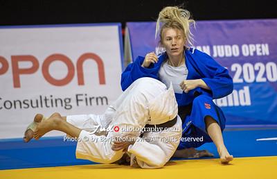 #europeanjudo, #judowarsaw2020_BT__D5B9903