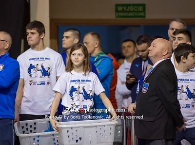 #europeanjudo, #judowarsaw2020_BT__D5B9723