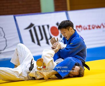 #europeanjudo, #judowarsaw2020_BT__D5B9621